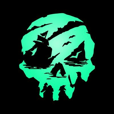 Sea of Thieves – Why Should You Play?