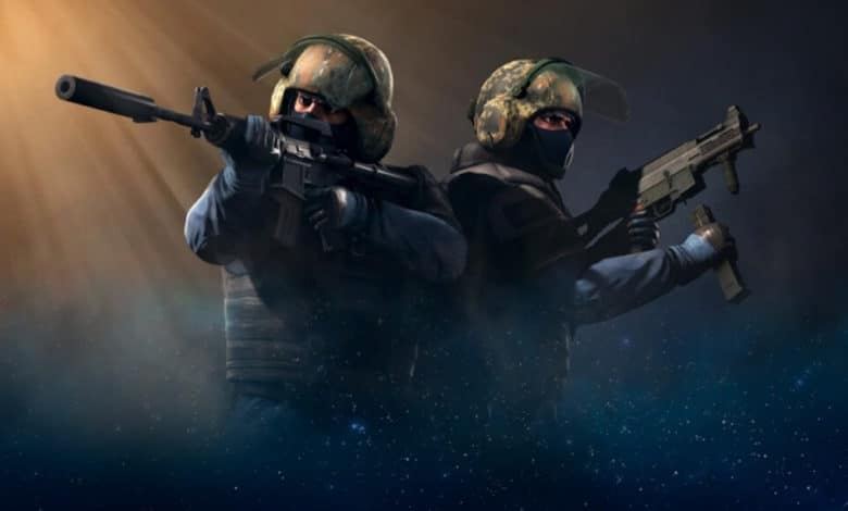 How Is CS:GO Still Popular In 2020? – A Retrospective