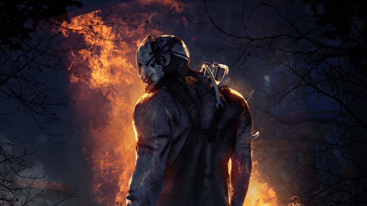 Dead By Daylight | A Killer Review